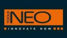 Produkty marki Neo