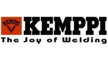 Produkty marki Kemppi