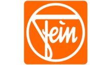 Produkty marki Fein
